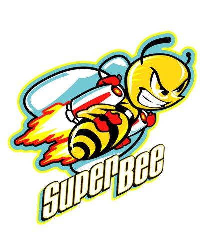 13superbee