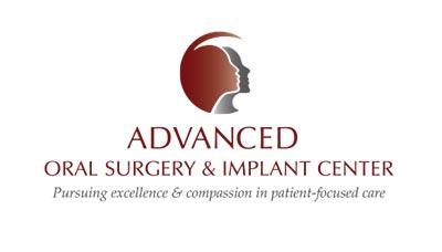 Advanced Oral Health Identity