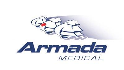 Armada Medical Identity