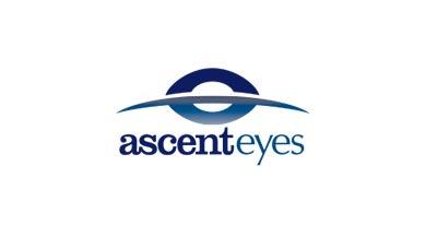 Ascent Optic Identity