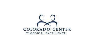 Colorado Center Medical Identity