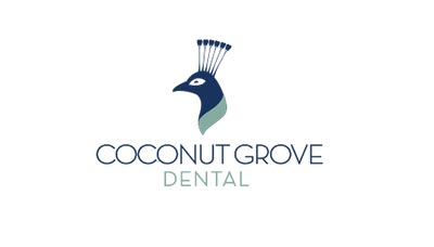 Coconut Grove Dental Identity