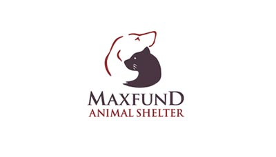 Max Fund Identity