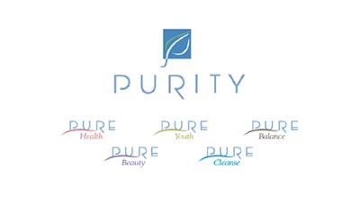 Purity Health Identity