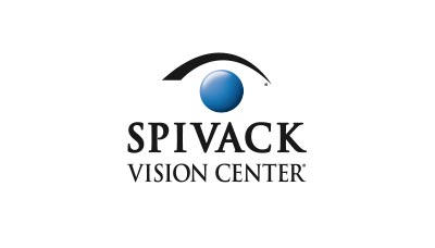 Spivack Vision Identity