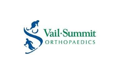 Vail Summit Orthopedics Identity