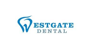 Westgate Dental Identity